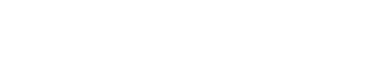 Ballotpedia News