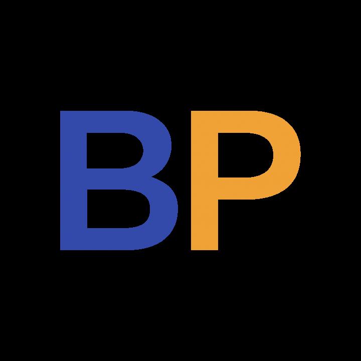 ballotpedia news logo