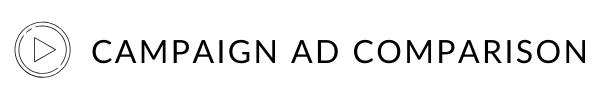 Campaign Ad Comparison