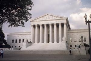 Photos of 2021 Supreme Court Calendar