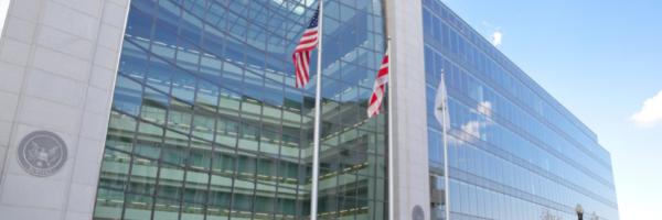 SEC to begin investigating ESG disclosures